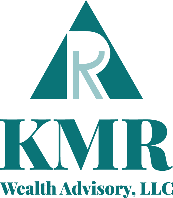 KMR Wealth Advisory, LLC.